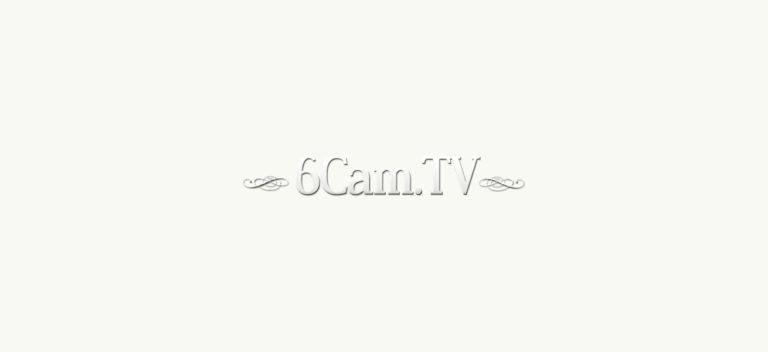 Livesex Portal: 6Cam TV