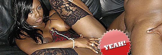 black_sex