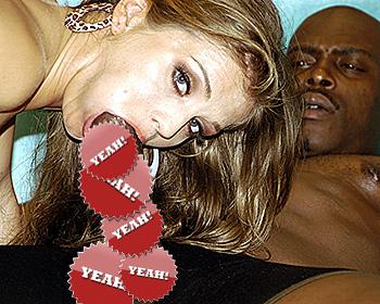 Geile Pornos mit Lexington Steele