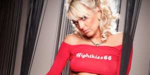Nightkiss66