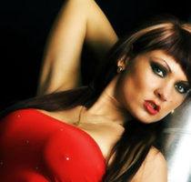 Sexcam Girl Cassie