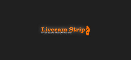Livecam Strip