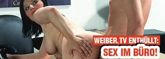 sexamarbeitsplatz