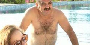 Türkei Pornos