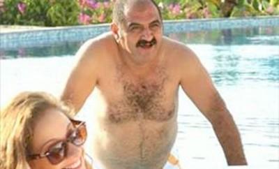 Pornos In Der Türkei