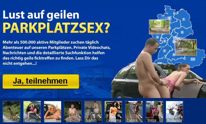 Read more about the article Parkplatz S*x Kartei