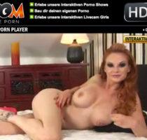 Interaktive Pornos mit Saboom