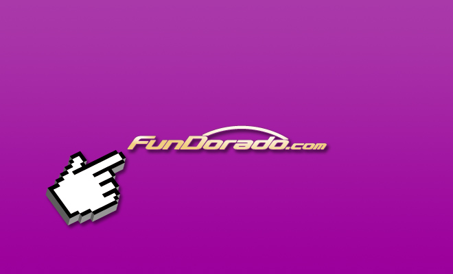 Fundorado: F-Girls, Chat Cams und deutsche P*rnos