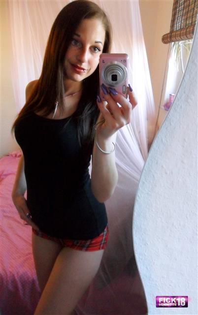 fickschnitte18-selfie-2
