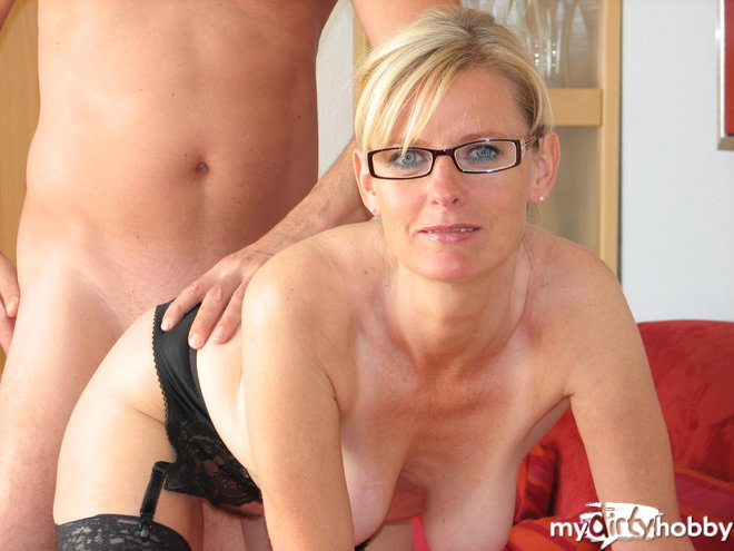 2 german girls fuck older men for money with hidden cam 7