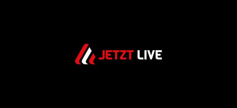 LiveJetzt.com
