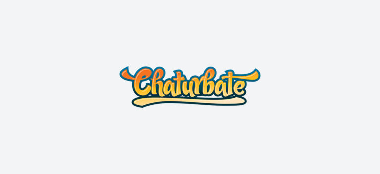 Chaturbate: Echter Free Chat oder Abzocke?
