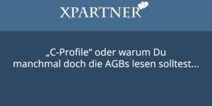 Ist XPartner wirklich so schlecht wie sein Ruf?