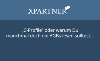 XPartner Artikel