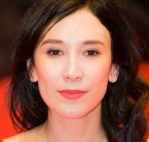 Sibel Kekilli Film- und HBO Star mit Pornobackground